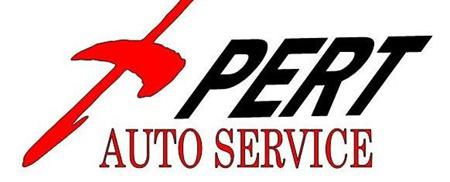 Xpert Auto Service's logo